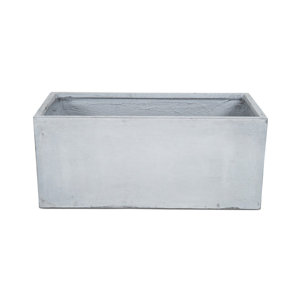 South Beach Planter - Medium
