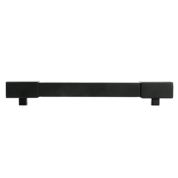 Square All Metal Bar Pull (Set of 2) - ModShop1.com