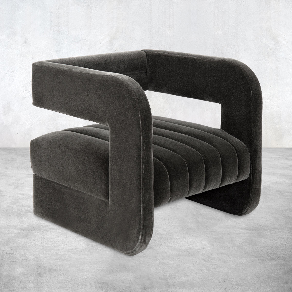 Studio 54 Occasional Chair