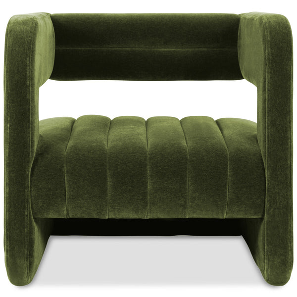 Studio 54 Occasional Chair - ModShop1.com