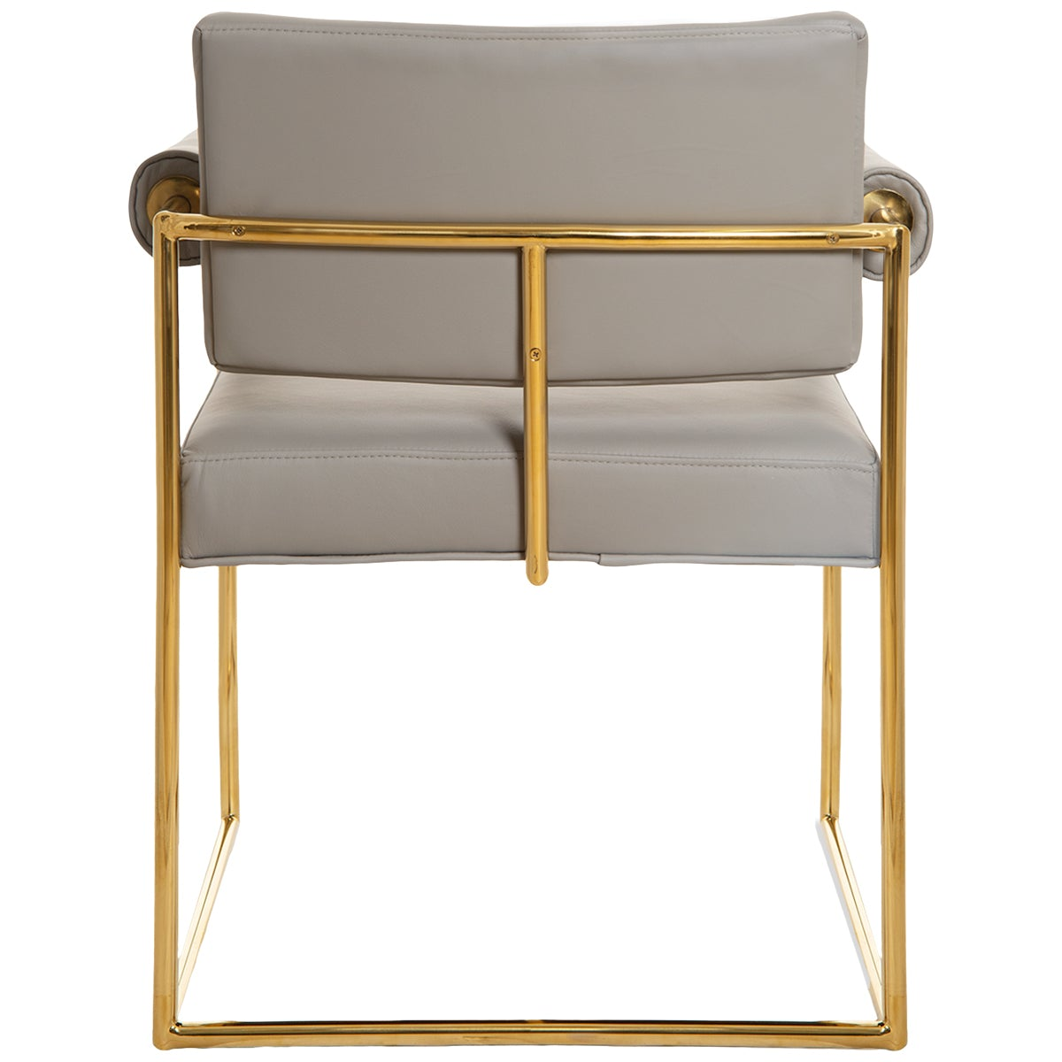 Remarkable Sydney Dining Chair Modshop Andrewgaddart Wooden Chair Designs For Living Room Andrewgaddartcom