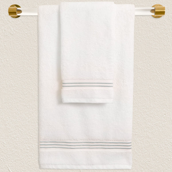 "Trousdale 25"" Towel Bar - ModShop1.com"