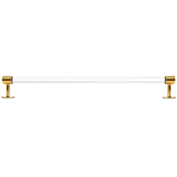 "Trousdale 31"" Towel Bar - ModShop1.com"