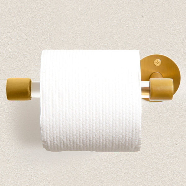 Trousdale Toilet Paper Holder - ModShop1.com