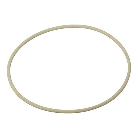 Replacement Lid Gasket for Speidel Plastic Fermenters - 20L (5.3 gal) & 30L (7.9 gal)