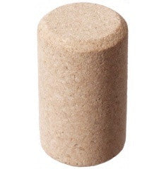 Belgian Beer Corks 44x25mm 30ct