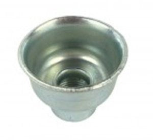 Spare Crimping Cup 26mm