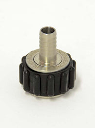 "Blichmann 3/8"" Barb QuickConnector™"