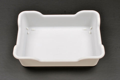 Fastrack Tray - Wine