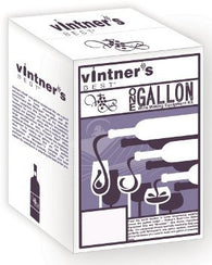 Vintner's Best® One Gallon  Wine Equipment Kit