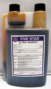 IO-Star 32oz