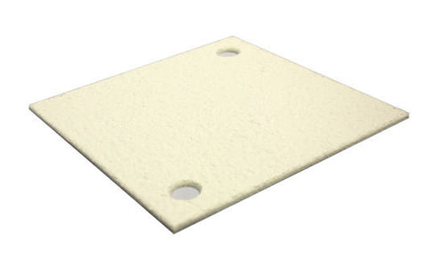 Buon Vino Super Jet Filter Pad #2 - Polishing