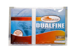 Fermfast Dualfine Finings Clearing Aid