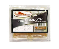 Fermfast Dual Smooth 1oz