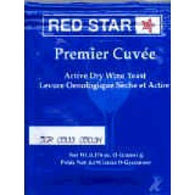 Premier Cuvee Wine Yeast 5gm