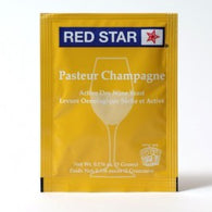 Premier Blanc (Formerly Pasteur Champagne) Wine Yeast 5gm