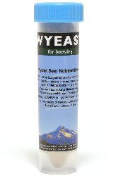Wyeast Beer Nutrient Blend 1.5oz