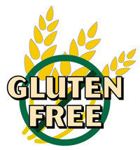 Brewer's Best Gluten Free Ale