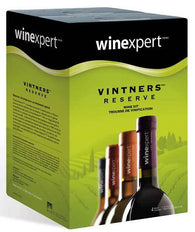 Vintner's Reserve Pinot Gris
