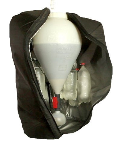 FastFerment™ Insulated Jacket