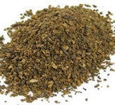 Brewer's Best Chicory Root 1oz