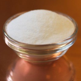 Priming Sugar 5oz