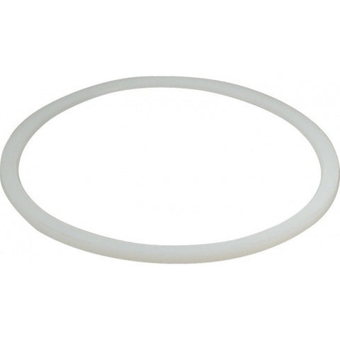 Replacement Lid Gasket for 7 gallon Brew Buckets and Chronicals