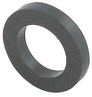 Tailpiece Washer - Neoprene