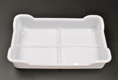 Fastrack Tray - Beer