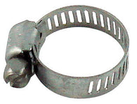 "5/16"" - 7/8"" Screw Clamp"