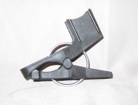 "3/4"" Racking Tube Clamp"