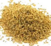 Brewer's Best Dried Elder Flowers 2oz