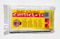 Cheesecloth 2yd