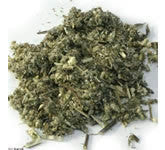Brewer's Best Dried Mugwort 1oz