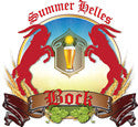 Brewer's Best Summer Helles Bock