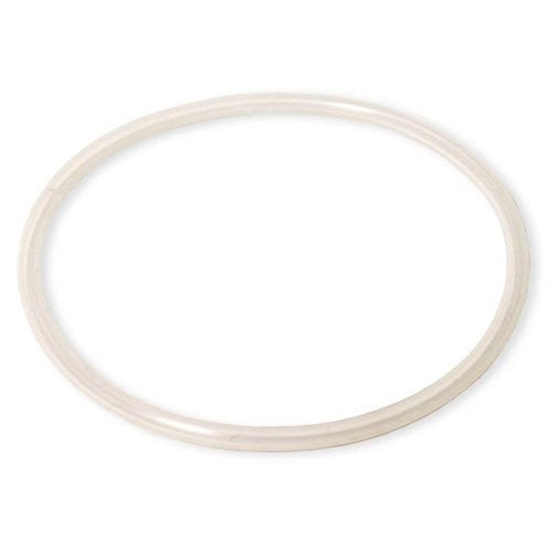 FastFerment™ Replacement Lid Gasket (New Hollow Design)