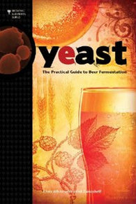 Yeast - A Practical Guide To Beer Fermentation
