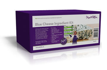 Mad Millie Blue Cheese Kit