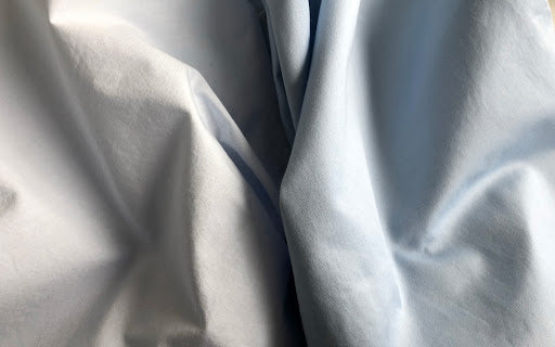 PERCALE VS. SATEEN: WHICH IS BEST?