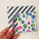 Gift Tags - The Spotty Ones
