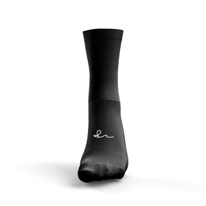 Black Vye Socks