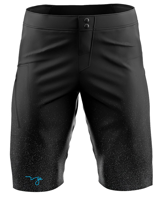 Snow Rider Trail Shorts