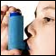 Childhood Asthma with Air Purifiers