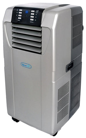 NewAir AC-12000E Portable Air Conditioner