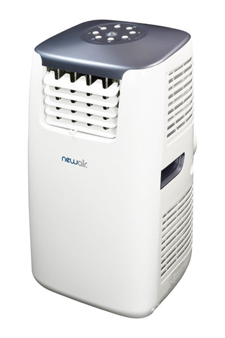 NewAir AC-14100E Portable Air Conditioner