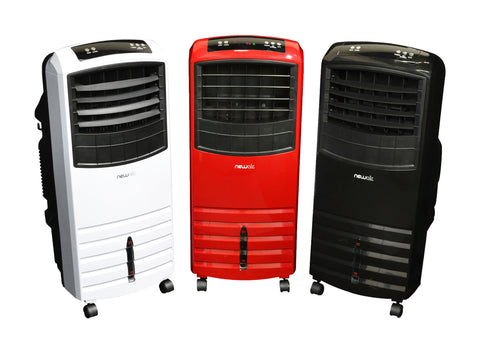 NewAir AF-1000 Portable Evaporative Cooler