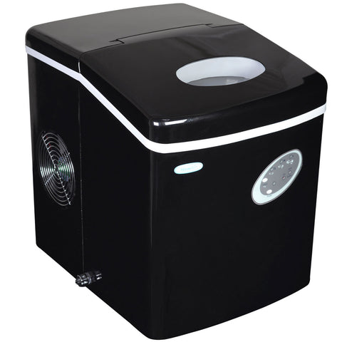 NewAir AI-100 Portable Icemaker