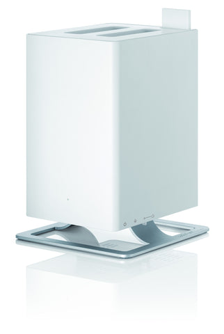 Stadler Form A-001A ANTON Ultrasonic Humidifier - White