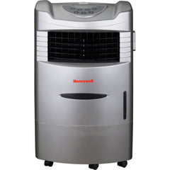 CL201AE Honeywell Evaporative Cooler