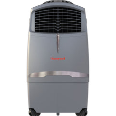 CL30XC Honeywell 63 Pint Indoor Portable Evaporative Air Cooler